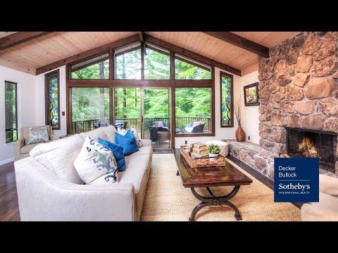 650 Ralston Ave Mill Valley CA | Mill Valley Homes for Sale