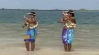 Kiribati Video Hits 2.