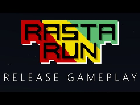 Rasta Run