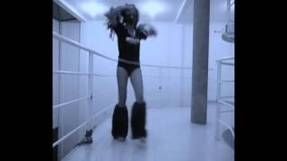 Download Lagu Cybergoth Industrial Dance Queens Mp3