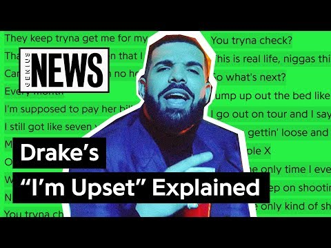 Video Drake's
