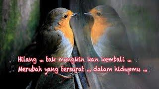 Download lagu Pergi Selamanya Kamikaze Mp3