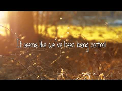 Rixton - Me and My Broken Heart [Lyrics]