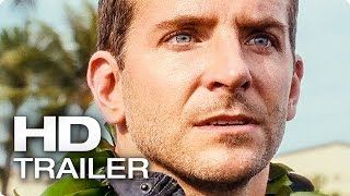 Aloha Trailer German Deutsch  2015