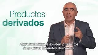 Protege tu negocio con los Productos Derivados