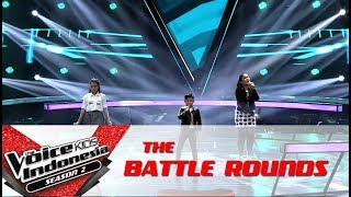 "Video Dita & Gilbert & Shakira ""Wrecking Ball"" 