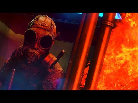 montage - All out epic carnage in Battlefield 4 with another Montage! Like the video if you enjoyed. Thanks! xHoHo (Creator) - http://youtube.com/xHoHo26 Music (Licens...