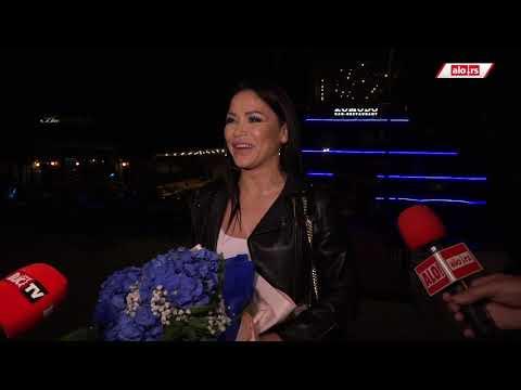 Aleksandra Mladenović potrošila ogromnu svotu novca na luksuznu nekretninu