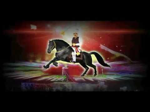 Video Jay Jivadada download in MP3, 3GP, MP4, WEBM, AVI, FLV January 2017
