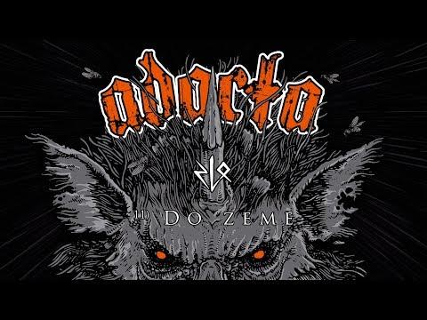 Youtube Video vkTffb9gnUk