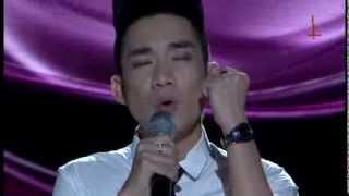 Lạc Lối (Live) - Quang Hà