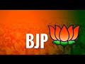 BJP: भारतीय जनता पार्टी   Mai kamal khilaane aaya huu   song tributed to INDIA