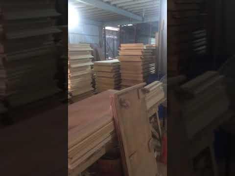 nội thất gỗ công nghiệp