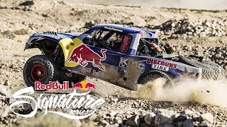 Video Red Bull Signature Series - The Mint 400 FULL TV EPISODE MP3, 3GP, MP4, WEBM, AVI, FLV Juli 2018