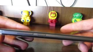 отличный телефон, кому интересно вот ссылка : (http://olx.ua/obyavlenie/homtom-ht17-temno-siniy-ozhidaetsya-IDl50HI.html)