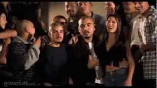Nonton The Fast And The Furious 2001 Dvdrip And 3gp  Download            Film Subtitle Indonesia Streaming Movie Download