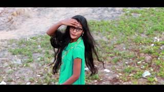 Choosi Chudangane video songl || Chalo Movie ||ms creations