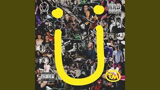 Video Where Are Ü Now (with Justin Bieber) MP3, 3GP, MP4, WEBM, AVI, FLV Juni 2018