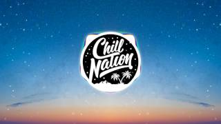 ⬇️️ Download 'Ashworth - Nobody In The World' • http://smarturl.it/nobodyintheworldFollow us on Spotify • http://bit.ly/allchillnation♫ Support Chill Nationhttp://soundcloud.com/allchillnationhttp://instagram.com/chillnationhttp://facebook.com/allchillnationhttp://twitter.com/allchillnation♫ Follow Ashworthhttp://soundcloud.com/ashworthofficialhttp://facebook.com/ashworthofficialhttp://twitter.com/realashworthBackground 📷 • http://unsplash.com/new?photo=x6W7uXDbe_E© For copyright issues, please email me on kai@nations.ioTags •#ashworth#nobodyintheworld#chill#chillnation