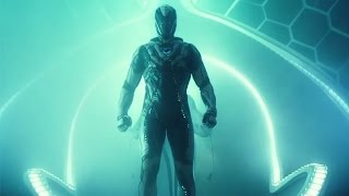 Nonton Max Steel Official Trailer 1  2016    Action Superhero Movie Film Subtitle Indonesia Streaming Movie Download