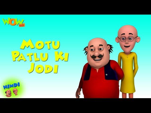 new song 2018 hindi video download hd mp4