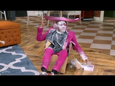 Download Video Pinky Boy Dipermalukan Andre