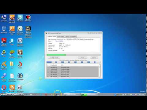 How To Download Cheat Engine 6 2 Free exe Work 100%