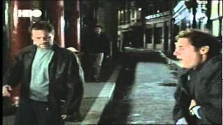 Fourplay / Londinium (Spanish Subtitles). ~7/8