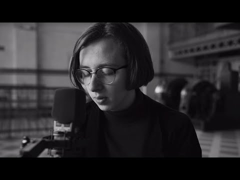 IBE - When The Party's Over  (Billie Eilish Cover)