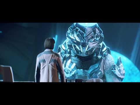Halo 4: Spartan Ops Episode 7 Gets Trailer