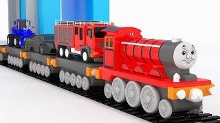 Learn Color for kids with Thomas Train Educational Video Cars Toys for Kids Nursery Rhymes SongsVideo For Kidshttps://youtu.be/XxNwuA7G8fQ?list=PLi2ay5tfJrQ4zYwCrpooB_Q7YCHIJoqFwCha Cha TV:https://youtu.be/kkRE_mIp4W4?list=PLrPOwapB6dOm5GRfGaEbE5D5ndDPYZDzHVideo Kids 3D:https://youtu.be/dA1sanQqbzQ?list=PLrPOwapB6dOm-3TjASF0sF4La2F0rsyN_learn Colors With Carshttps://youtu.be/IIYnimQuwiA?list=PLrPOwapB6dOkiPpjbR96998fNCi5CABNuLearn Colors With Surprise Eggs:https://youtu.be/Qtp8PDe0CJM?list=PLrPOwapB6dOl_b00JHhtmt6pnwnEhvQavIce Cream Learn Colours:https://youtu.be/CiYw8YYl3MI?list=PLrPOwapB6dOkaTmwBI2vc-kyMiHPsCuS0Learning Colors Cars Garage:https://youtu.be/r6clwZZTxxI?list=PLrPOwapB6dOkhejhwX6MIeOakV-ySp_c7Microwave Oven Learning Colorshttps://youtu.be/Qtp8PDe0CJM?list=PLrPOwapB6dOlMUZCgKXfLdq61Cm-tQFpE