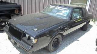 Nonton FAST AND FURIOUS 1987 BUICK GRAND NATIONAL Film Subtitle Indonesia Streaming Movie Download