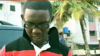 Ay Nigerian Comedian Skits