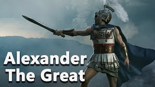 Video Alexander the Great - The Rise of a Legend - Season 1 Complete - Ancient History MP3, 3GP, MP4, WEBM, AVI, FLV Juli 2019