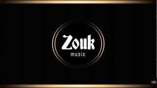Better Today - Ne-Yo (Zouk Music)