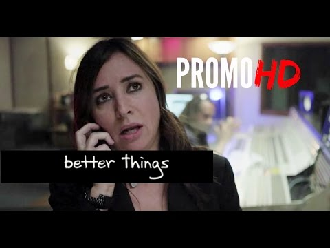 Better Things 1.04 (Preview)