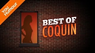 Video BEST OF - Humour Coquin MP3, 3GP, MP4, WEBM, AVI, FLV September 2017