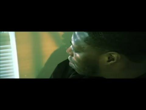 Top Notch (Feat. Pimp C)