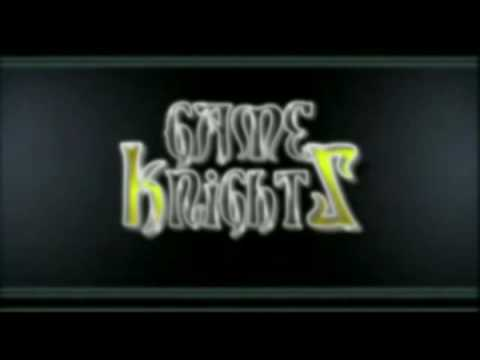preview-Game Knights: Radio Podcast Episode 2 (Kwings)