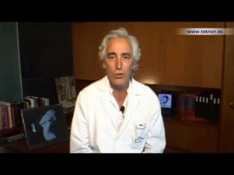 Dr. Javier Herrero Jover. Cirugía mamaria