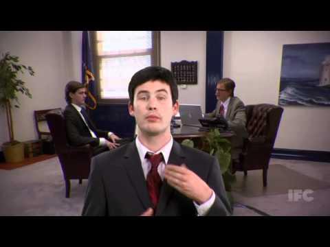 WKUK - Pracovní pohovor