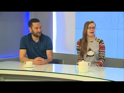 Азбука спорта (14.06.2018) - DomaVideo.Ru