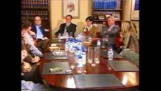Derecho Penal, Mediación y Justicia Restaurativa