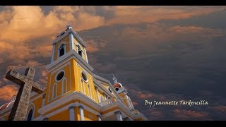 Granada Nicaragua  city images : Granada Nicaragua HD