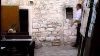 Klapa Kampanel feat. Dino Dvornik - Zašto praviš slona od mene