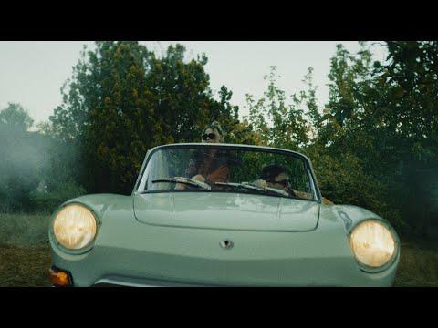 Hidra - Veronica (Official Video)