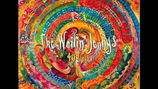 Take It Down The Wailin' Jennys