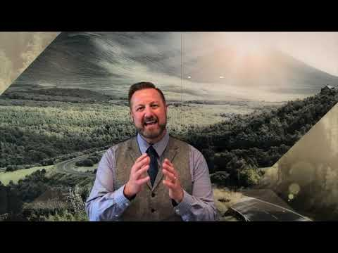 Andy Church - Create Pay Plans that Drive Sales and Profitability!