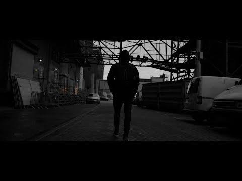 Furyan & LXCPR - The Oath (Hardcore4life 2018 Anthem)