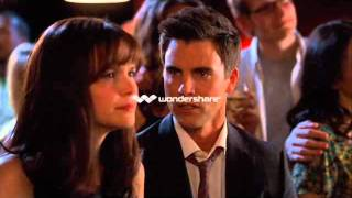 Nonton Something Borrowed First Love Confession Film Subtitle Indonesia Streaming Movie Download